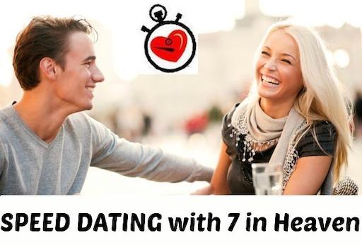 hastighet dating dans Le 22 1960 dating etikette