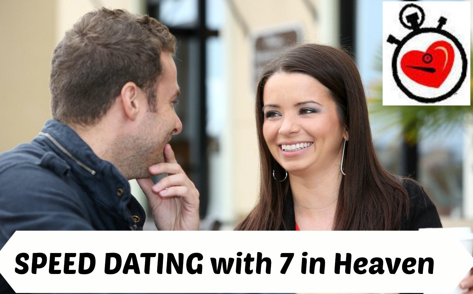 Speed dating wayne nj