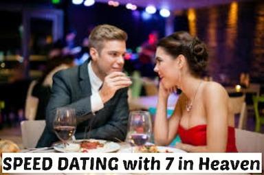 ingen dating arbeid politikk
